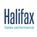 Halifax Consulting logo icon