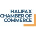 Halifax Chamber logo icon