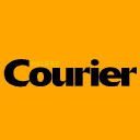 Halifax Courier logo icon