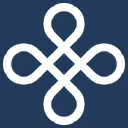 Halifax Online logo icon