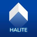 Halite Ai Challenge logo icon
