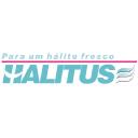 Halitus - Produtos Para Um Hálito Fresco E Agradável - Send cold emails to Halitus - Produtos Para Um Hálito Fresco E Agradável