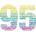 City of Hallandale Beach Company Logo