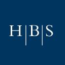 Hall Booth Smith logo icon