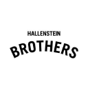 Read Hallenstein Brothers Reviews