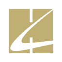 Hal Leonard logo icon