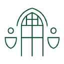 Hallesches Haus logo icon