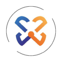 Hallidays logo icon
