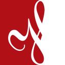 Hallingdolen logo icon