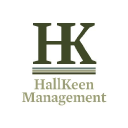 Hall Keen Management logo icon