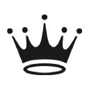 Hallmark Cards logo icon