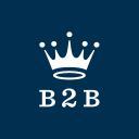 Hallmark Business Connections logo icon