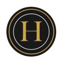Hallmark Floors logo icon