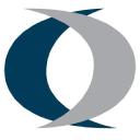 Hallmark logo icon
