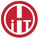 Hallmark Totaltech Inc logo