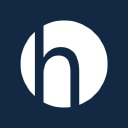 Hallnet Ltd logo icon