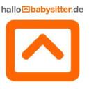 Hallo Familie logo icon