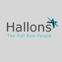 Read Hallons Reviews