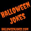 Halloween Jokes logo icon