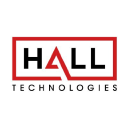 Hall Research logo icon