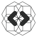 Hallway logo icon