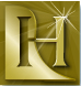 Halminen Homes logo