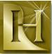Halminen Homes logo