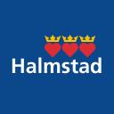 Halmstad logo icon