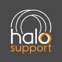 Halo Support on Elioplus