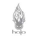 Read Halo Cigs Reviews