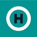 Halo Companies, logo icon