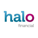 Halo Financial logo icon