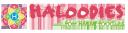 Haloodies logo icon