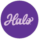 Halo Inc logo