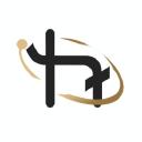Halo Platform logo icon
