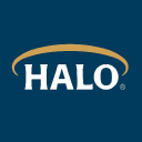 Halo Sleep logo icon