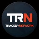 Halotracker logo icon
