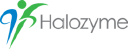 Halozyme Therapeutics Company Logo