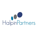 Halpin Partners logo icon