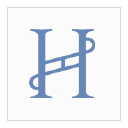 Halsbrook logo icon