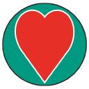 Halsokraft logo icon