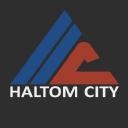 Haltom City