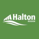Halton logo icon