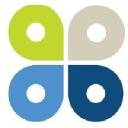 Halton Chamber logo icon
