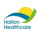 Halton Healthcare logo icon