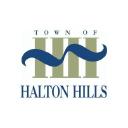 Halton Hills logo icon