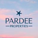 Halton Pardee logo icon