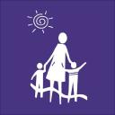 Halton Women's Place logo icon