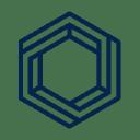 Halvotec Information Services on Elioplus