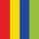 Hamabeads logo icon